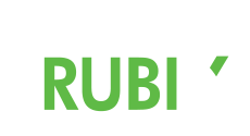 Rubix Shuttles & Transfers